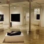 Galeria Joan Prats Barcelona