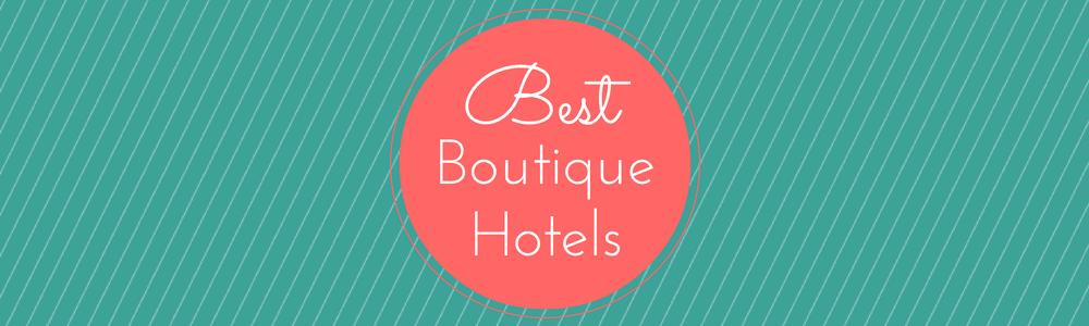 Best boutique hotels in barcelona barcelona navigator for Best boutique hotels barcelona