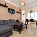 Rocafort Eixample Apartments 6
