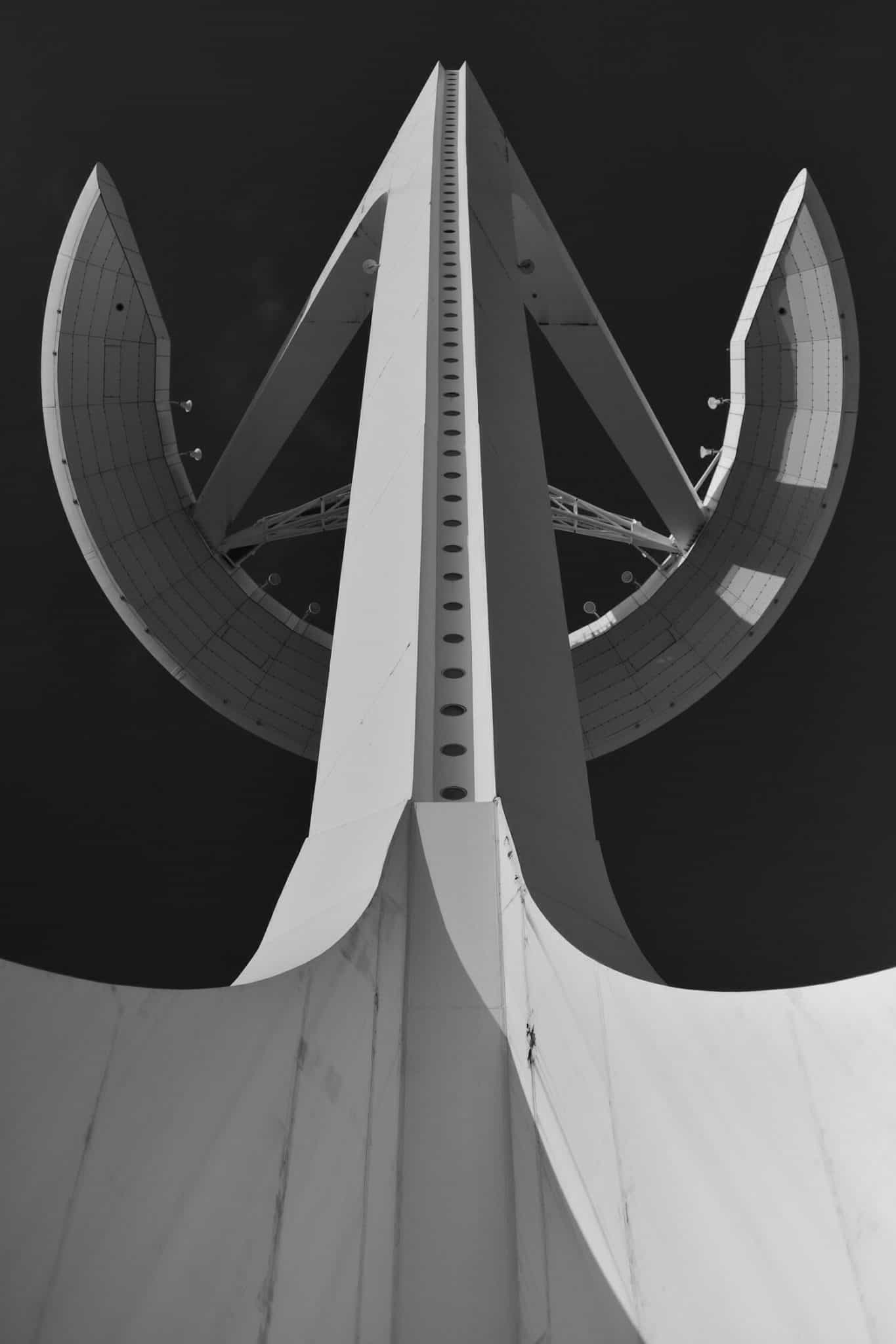 Torre Calatrava