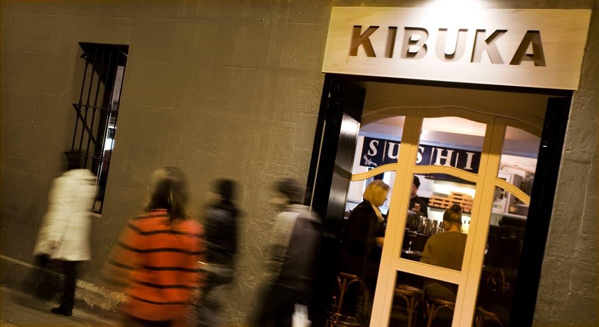 Kibuka Verdi