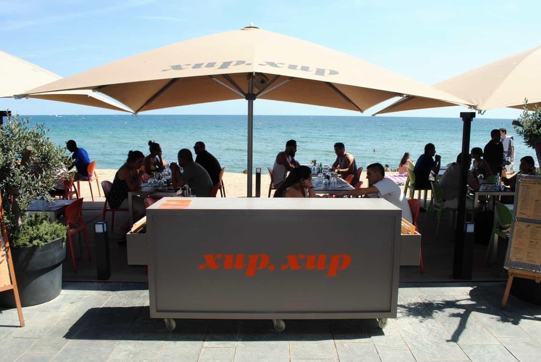 Xup Xup Restaurant
