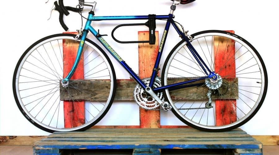 BCNewt Bike