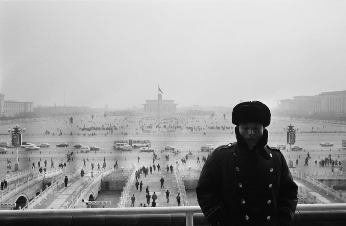 Ai Wei Wei Beijing