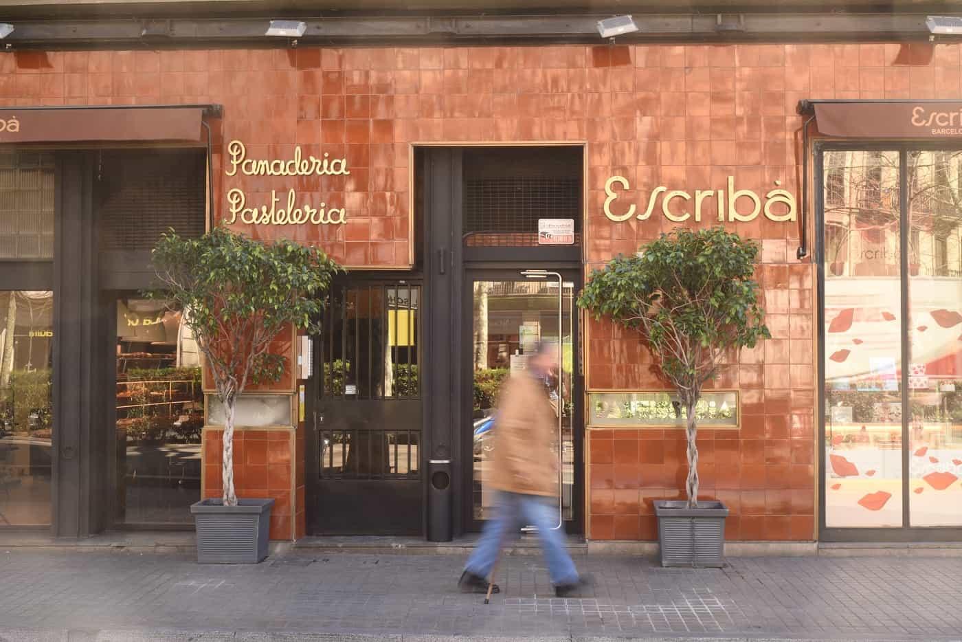 Pastel Interieur Barcelona : Ванна каменная riho barcelona с интегрированным переливом