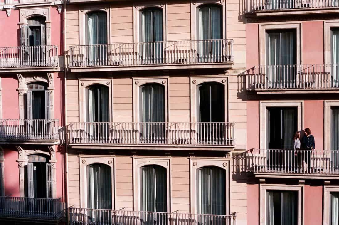 Hotel Pulitzer Barcelona Barcelona Navigator