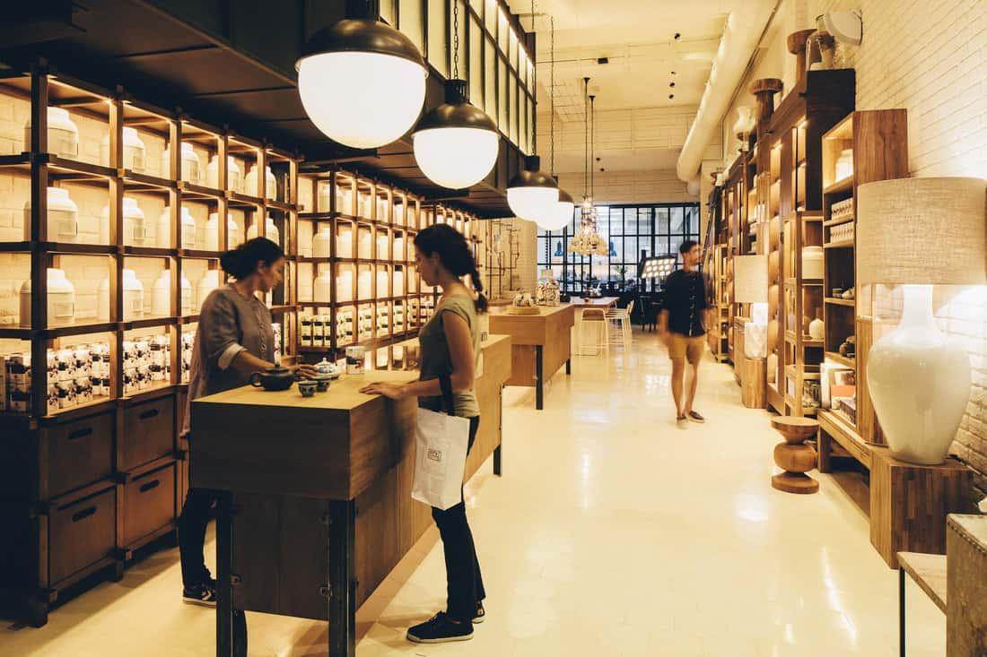 Artte Shop