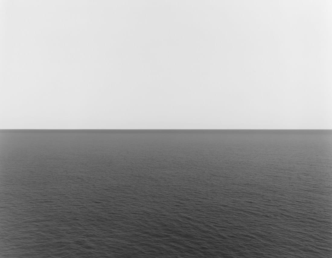 554_Tyrrhenian Sea, Conca, 1994