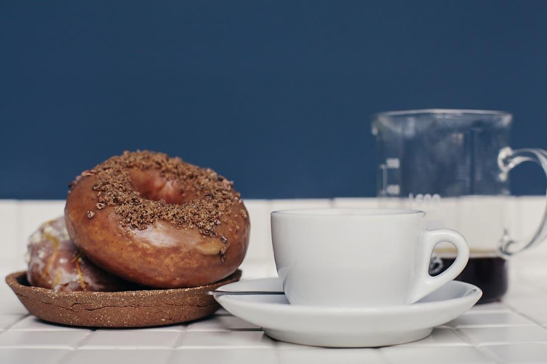 CasaBonay Satan's Coffee Corner ( c ) Nacho Alegre