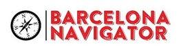 Barcelona Navigator